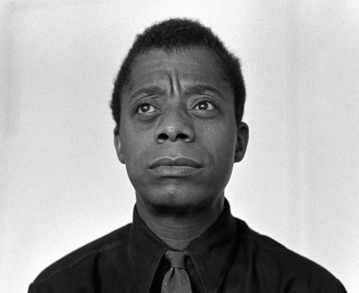 james baldwin essay essay ryan on africa the enduring intellectual legacy of james baldwin